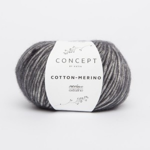 yarn-wool-cottonmerino-knit-cotton-merino-extrafine-dark-grey-autumn-winter-katia-107-g.jpg